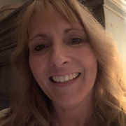 Carolyn B., Care Companion in Temecula, CA 92591 with 0 years paid experience