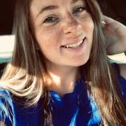 Kellie C., Babysitter in Harrodsburg, KY with 4 years paid experience