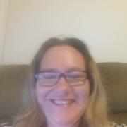 Julie B. - Utica Pet Care Provider