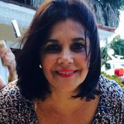Maria Elena M. - Miami Babysitter