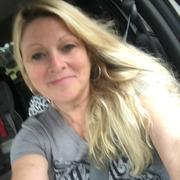 Melanie B D. - Fairmont Babysitter