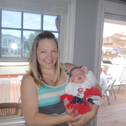 Courtney D., Babysitter in Freehold, NJ with 16 years paid experience