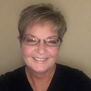 Luann R. - Ruckersville Pet Care Provider