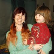 Brittany B. - Hillsboro Babysitter