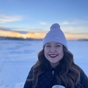 Jaylein K., Child Care in Fairbanks, AK 99701 with 0 years of paid experience