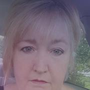 Wendy R. - Cortland Care Companion