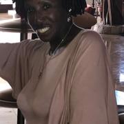 Betty V. - Detroit Care Companion