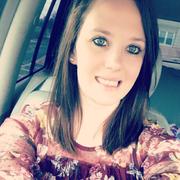 Amanda I. - Phillipsburg Babysitter