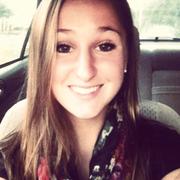 Melissa L. - Cranbury Nanny