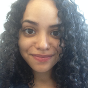 Tamara T., Babysitter in New York, NY with 7 years paid experience