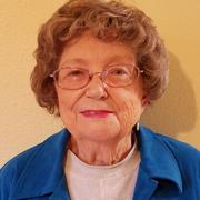 Deborah Y. - San Antonio Babysitter