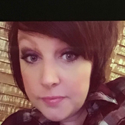 April Kellie  M., Babysitter in Pelham, AL 35124 with 7 years of paid experience