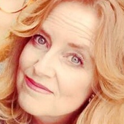 Debbie H. - Coronado Babysitter