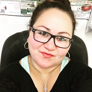"""Cassandra G. - Pearsall <span class=""""translation_missing"""" title=""""translation missing: en.application.care_types.child_care"""">Child Care</span>"""