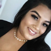Monique V., Babysitter in Fresno, CA with 5 years paid experience