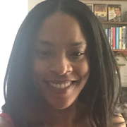 Senita B., Nanny in Hartford, CT with 5 years paid experience