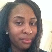 Krishiana N. - Peoria Care Companion