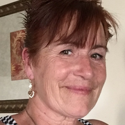 Susan C., Babysitter in Pawtucket, RI with 10 years paid experience