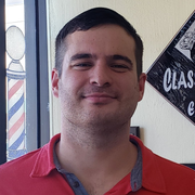 Zachary T., Child Care Provider in 12729 with 4 years of paid experience