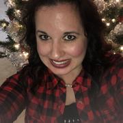 Dianne G. - Fort Myers Babysitter