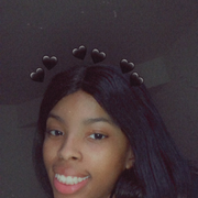 Aaliyah G., Babysitter in Elkton, MD with 0 years paid experience