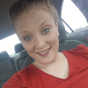 Emily B., Care Companion in Decatur, AL with 9 years paid experience