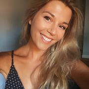 Sarah B. - West Hollywood Babysitter