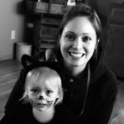 Meagan B., Babysitter in Milan, IL with 12 years paid experience