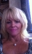 """Susan S. - Lake Elsinore <span class=""""translation_missing"""" title=""""translation missing: en.application.care_types.child_care"""">Child Care</span>"""