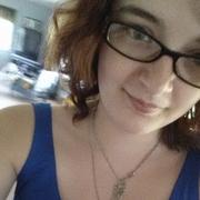Sarah W. - Endicott Babysitter