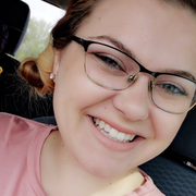 Taylor T., Babysitter in Avondale, AZ with 6 years paid experience