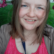 Rachael B., Child Care in Clio, MI 48420 with 4 years of paid experience