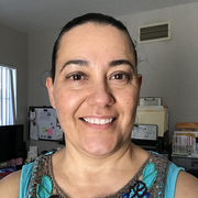 """Evelyn A. - Santa Ana <span class=""""translation_missing"""" title=""""translation missing: en.application.care_types.child_care"""">Child Care</span>"""
