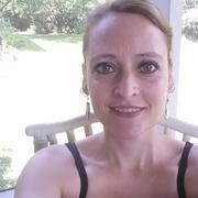 Rebecca S. - Tualatin Babysitter