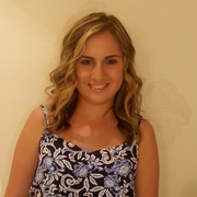 Katherine C., Babysitter in Morganville, NJ with 4 years paid experience