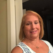 Vicki H., Nanny in Moody, AL 35004 with 25 years of paid experience