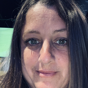 Christy O., Nanny in Farmington, MN with 10 years paid experience