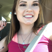 Kaitlyn R., Babysitter in Vale, OR with 1 year paid experience