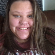 Lauren K., Babysitter in Oakland, IL with 4 years paid experience