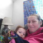 Kari M., Nanny in Newberg, OR with 3 years paid experience