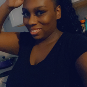 Kendralia S., Care Companion in Flint, MI with 10 years paid experience