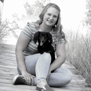 Kaileigh M., Child Care in Saint Charles, MI 48655 with 6 years of paid experience