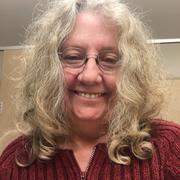 Ruth K. - Charlotte Pet Care Provider