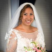 Lorena P. - Orlando Babysitter