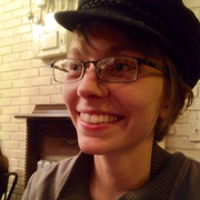 Carolyn Z. - Easthampton Babysitter