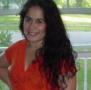 Wanda M. - Dallas Babysitter
