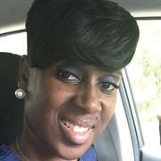 Althea R. - Tallahassee Care Companion