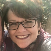 Melissa B. - Saint Martinville Pet Care Provider