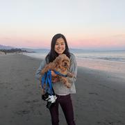 Emily W. - Newport Beach Babysitter