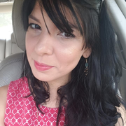Yesenia L., Care Companion in Statesboro, GA with 1 year paid experience